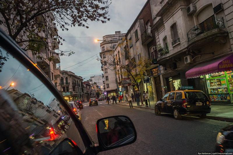 Таксист-иллюзионист доверчивость, мир, обман, туристы