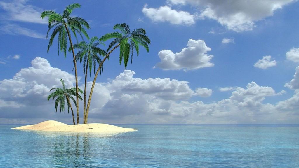 ����������� ���� Paradise