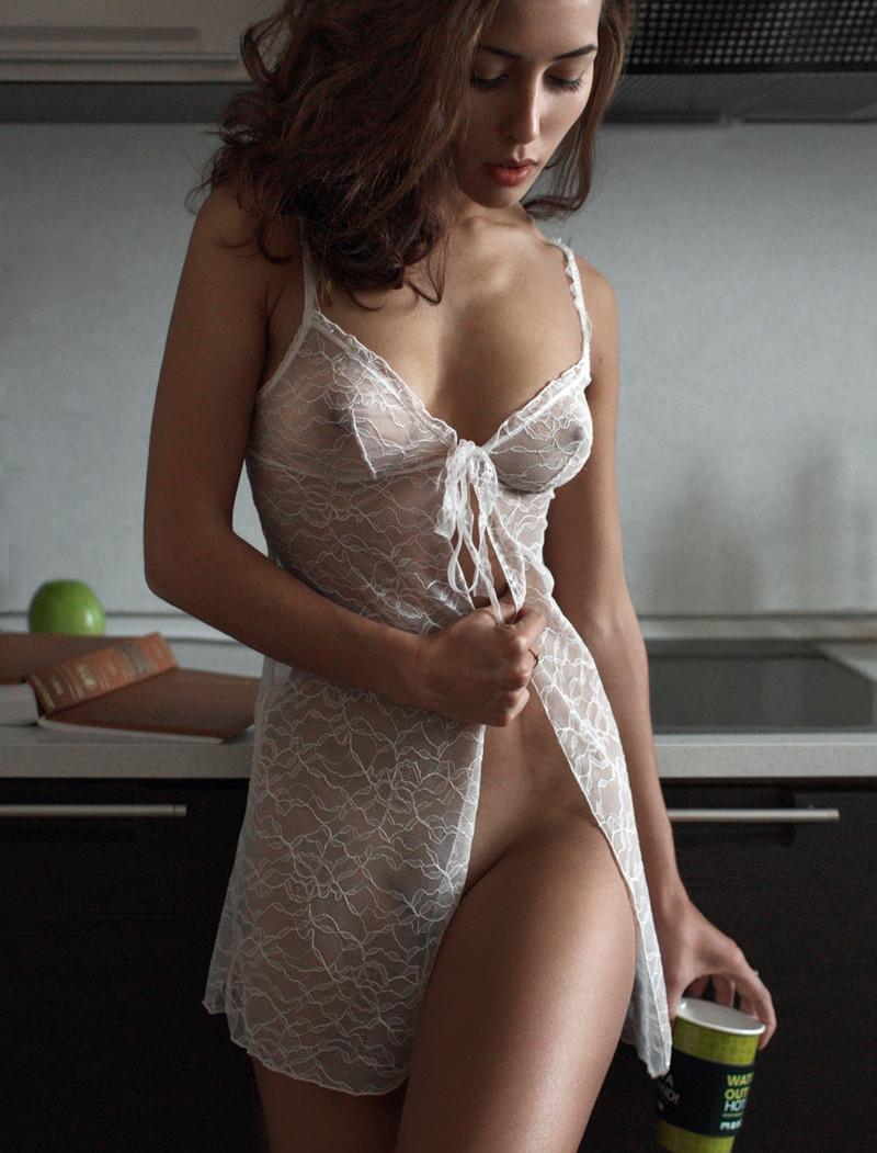 3d sex videos in transparet sexual galleries