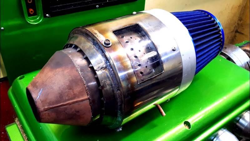 Технологический прорыв: Россия первой создала электроракетные двигатели на йоде