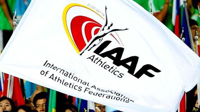 Выступление на Олимпиаде под нейтральным флагом – это предательство?