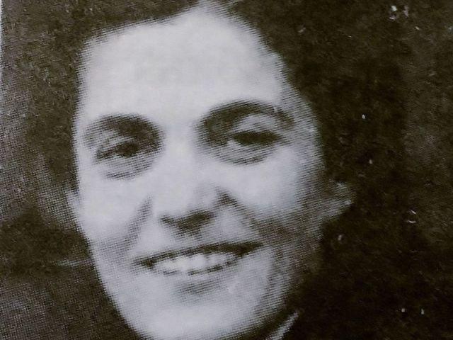 Красавица Лиза, или секреты Троцкого, Гитлера и дяди Сэма на столе у Сталина