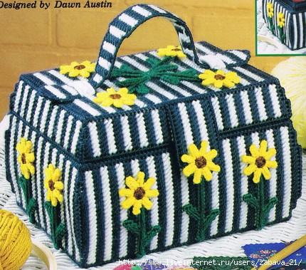 Красочные и практичные сумки,