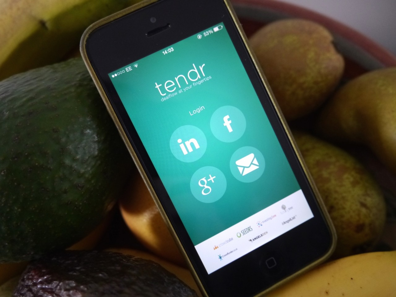 Jswipe largest and fastest growing app single jews