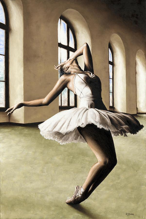 halcyon-ballerina-richard-young