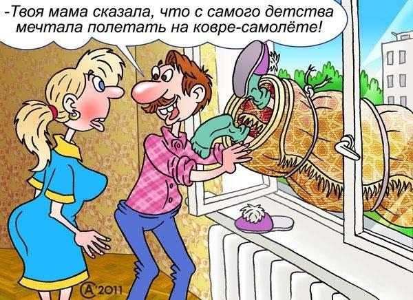 novosti-porno-russkie