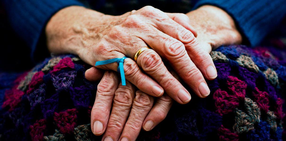 Болезнь Альцгеймера и ПТСР можно будет вылечить простой диетой