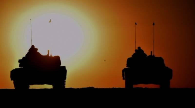 Москва и Дамаск в шаге от фиаско по «идлибскому вопросу»: тревожное затишье перед новыми испытаниями