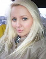 http://mne-30.ru/wp-content/uploads/pricheski-dlya-redkih-volos6.jpg