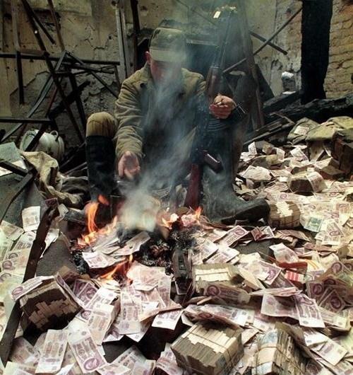 foto-prosto-bolshe-krasivye-fotografii-neobychnye-fotografii