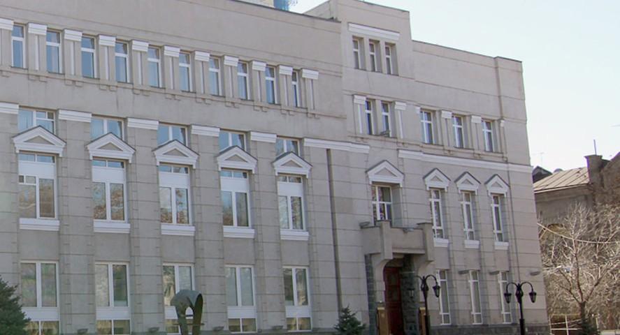 ЦБ Армении оставил ставку рефинансирования на уровне 6% годовых