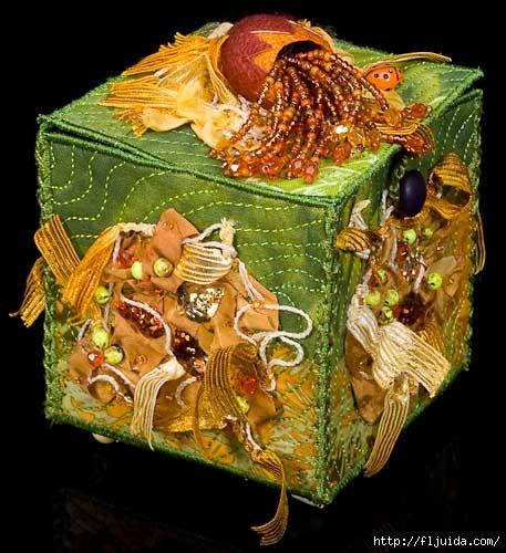 Treasure_Box_II (457x500, 162Kb)