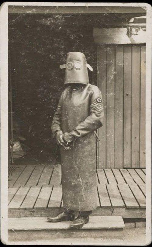 1918 Увидеть, история, фото