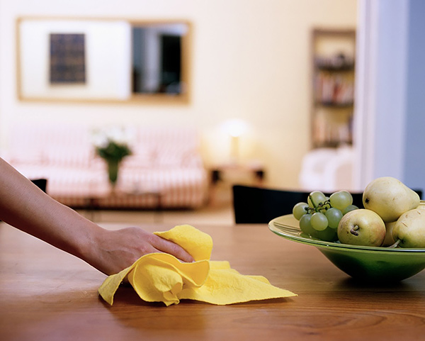 Cleaning-dining-table.jpg