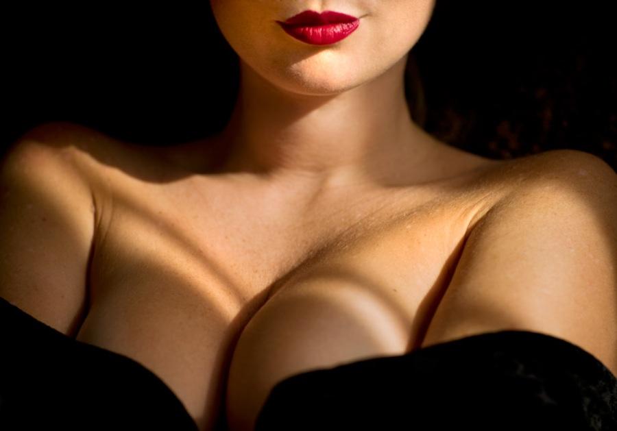 seksualniy-profil-lichnosti-yaffe