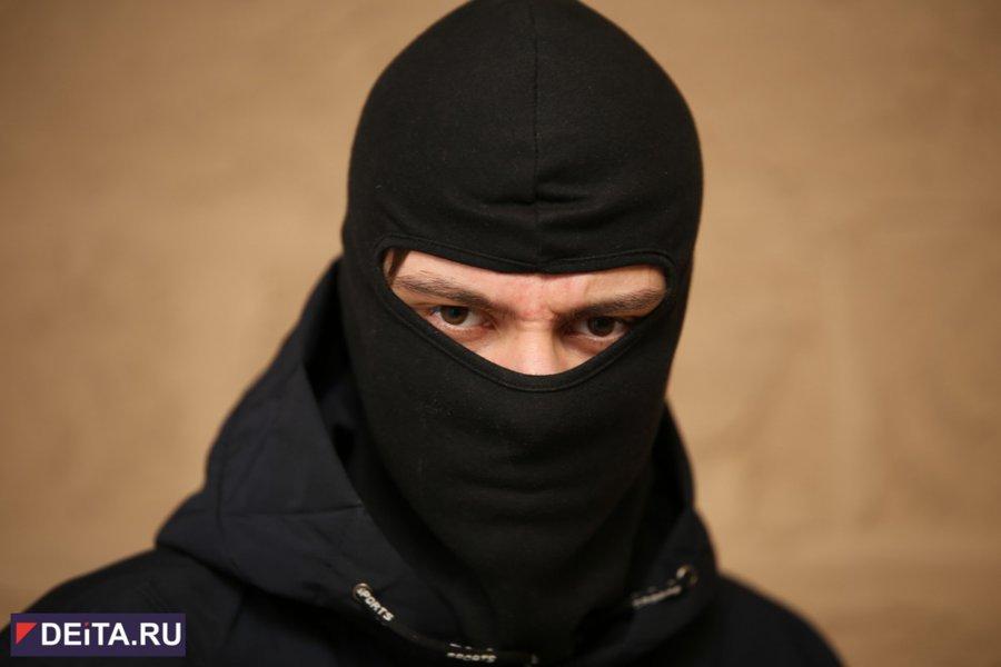 Россиянам разрешили защищаться от бандитов любыми средствами