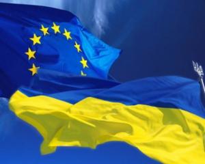 ЕС обманул Украину с зоной свободной торговли, европейский рынок так и не открылся