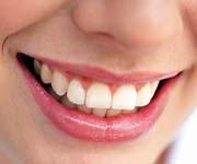 Отбеливание зубов паста zoom