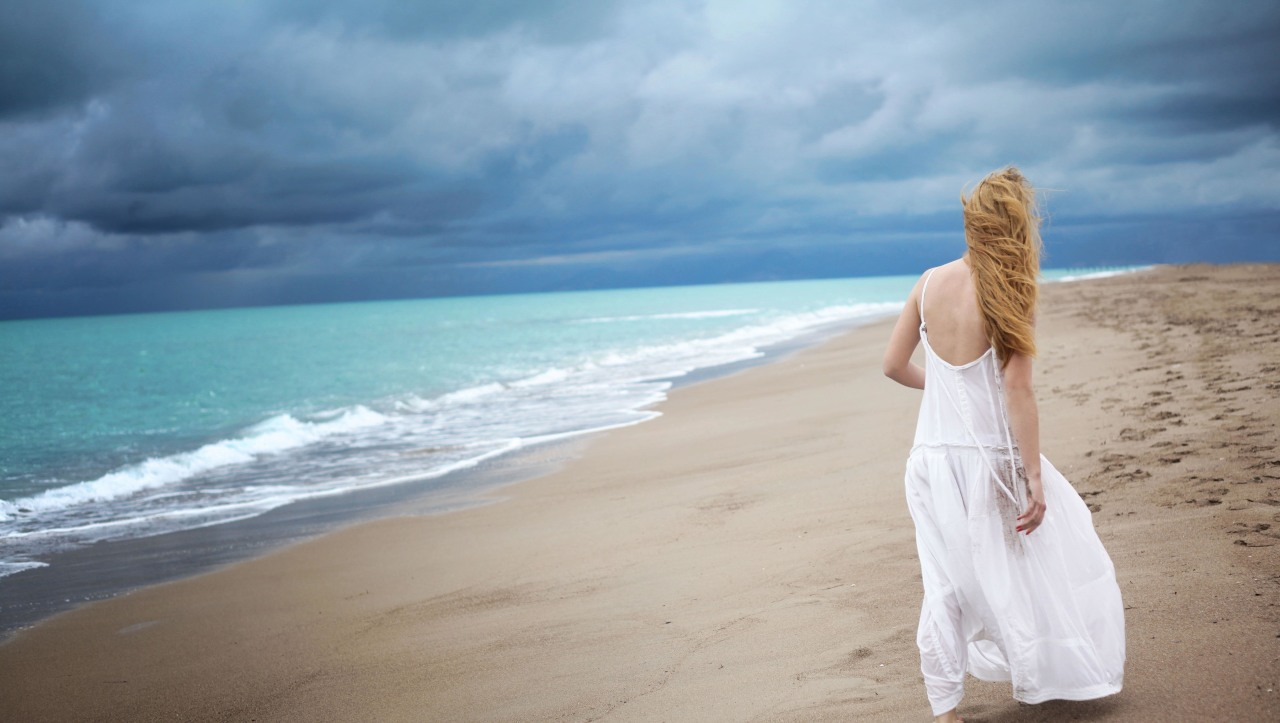 Отношения с мужем: разводиться или нет?