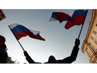 Нет санкций без добра