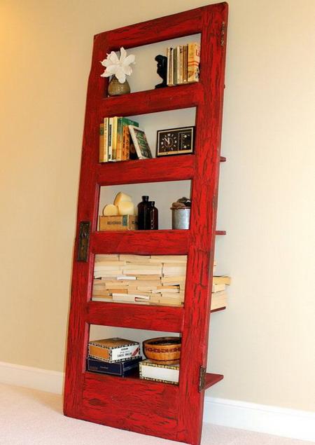 vintage-furniture-from-repurposed-doors1-2 (450x635, 196Kb)