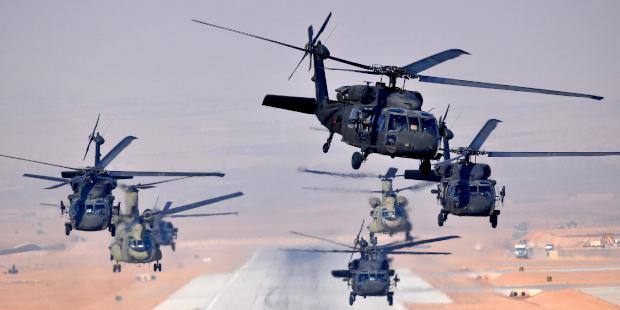 Военные начнут готовить летч…