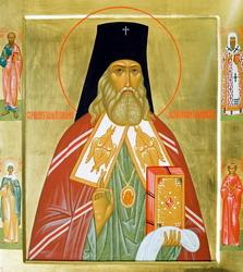 Николай, архиепископ Японский