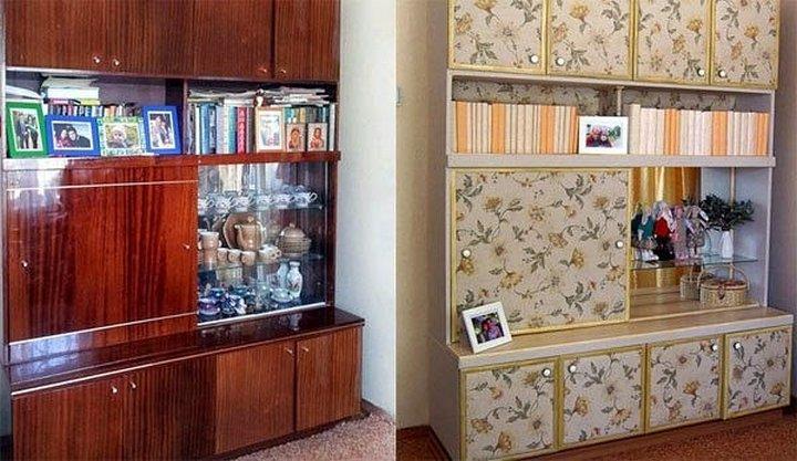 фирменный магазин мебельмосква г алматы ул панфилова