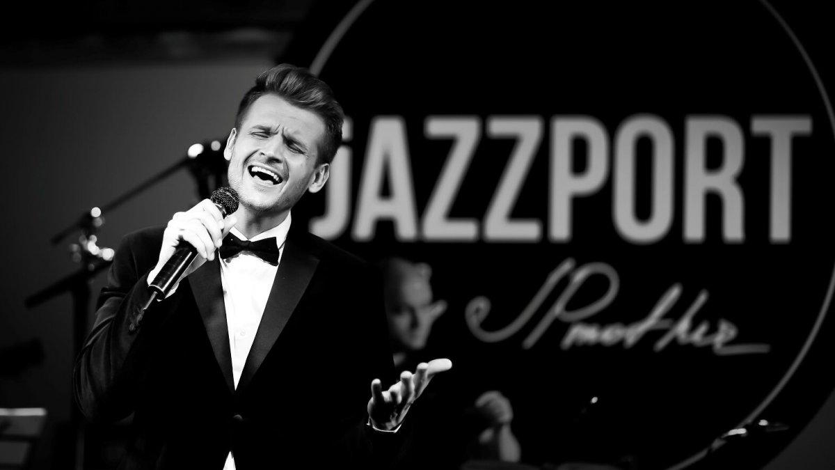В Петербурге в День Музыки впервые на одной сцене выступят звезды джаза