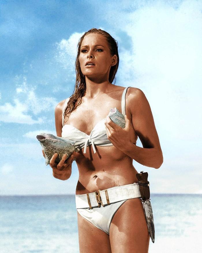 swimsuit05 Ретрошик: 20 легендарных купальников из кино
