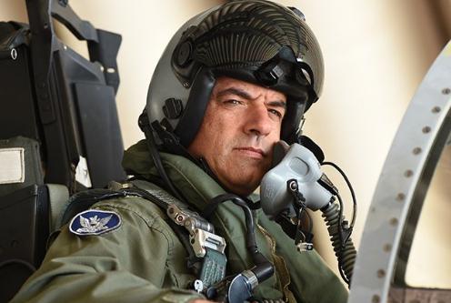 Переговоры между военными России и Израиля в Москве после трагедии с Ил-20 прошли хорошо - армия