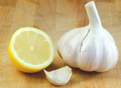 очистить сосуды от холестерина народными
