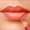 В каких случаях необходим карандаш для губ?