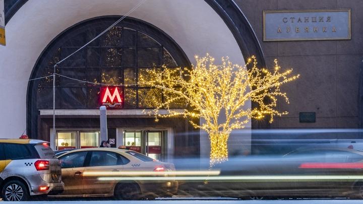 «Стараются размазать финансовую нагрузку»: Эксперт о подорожании цен на проезд в Москве