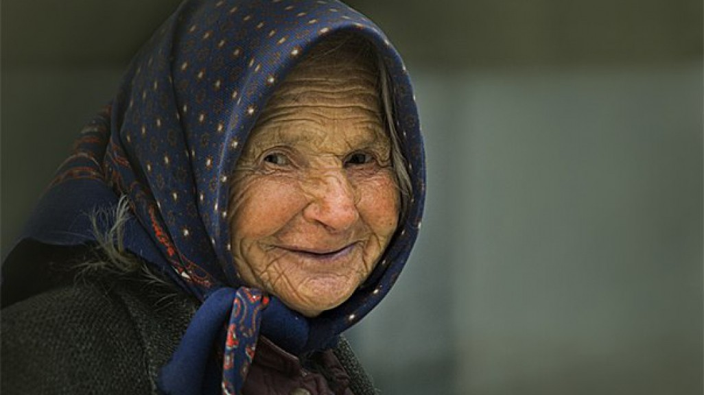 В Чувашии пенсионерка обманула телефонных мошенников