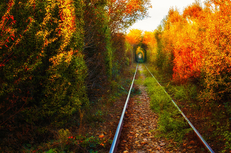 amazing-places-romania-2__880