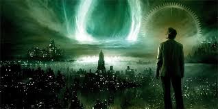 Хрономираж — иллюзия времени