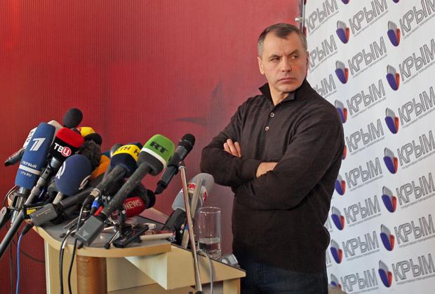 АНТИФАШИСТ: Украине и Донбассу нужно забыть про стрельбу и мириться - Константинов l