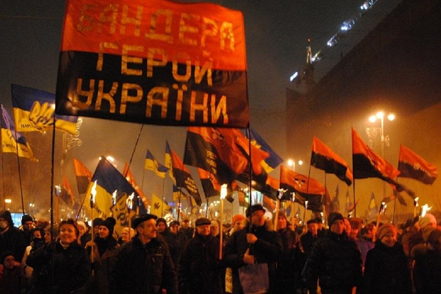 У президентов Польши и Украины - разные жертвы в Волынской резне