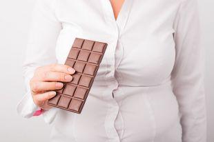 Тянет на сладкое. Как распознать пищевую зависимость и с ней бороться