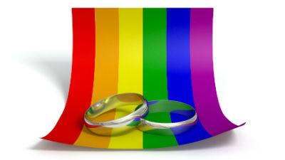 Словения отказалась от легализации однополых браков