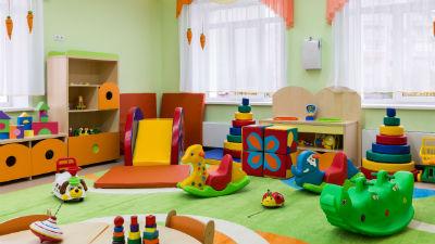 В Ростовской области задержали коллектора, угрожавшего взорвать детский сад