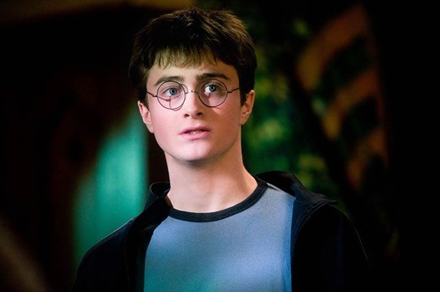 Редкое издание «Гарри Поттера» с ошибками продали на аукционе за $74 тысячи
