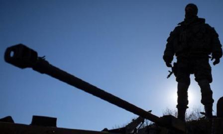 Молния! Миру конец – ВСУ перешли в атаку по всему фронту