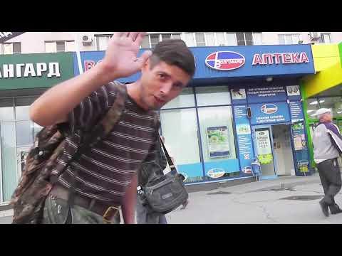 Сторонники Навального «уделали» НОД (?)