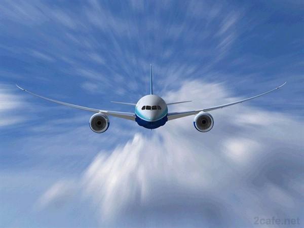 время полета от москвы до сиднея: