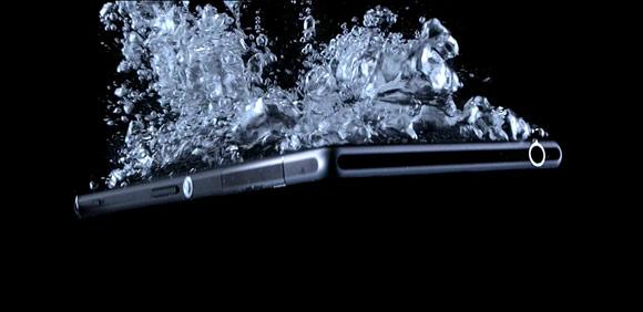 water-resisit-4