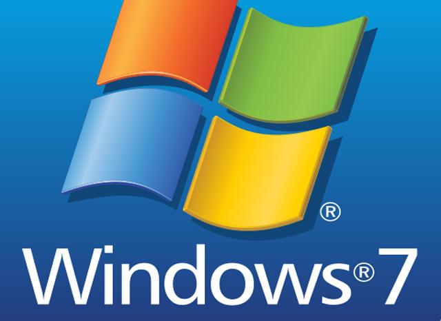 Как отключить или включить uac в windows 7
