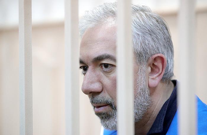 Адвокат партнера Baring Vostok: «Он бодр и верит в свою невиновность»