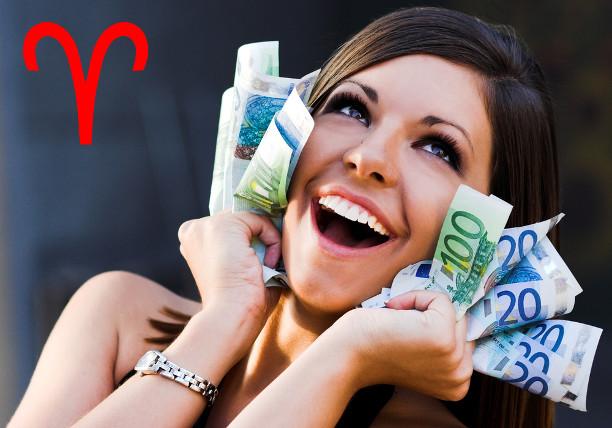 Как тратят деньги знаки Зодиака)